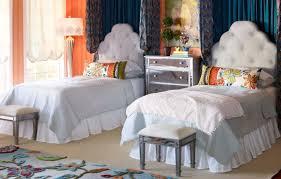 pier one bedroom ideas home design