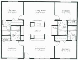 Design Your Own Kitchen Layout Design Your Own Floor Plans 44 Images Create Your Own Floor