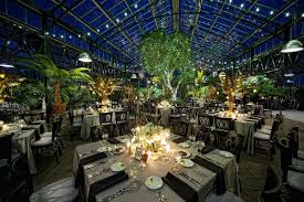 wedding venues in detroit planterra conservatory is a unique michigan garden wedding venue