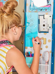 Locker Wallpaper Diy by Back To Basics Locker Organization Container Stories