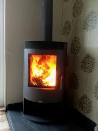 the tartu 7kw stove phoenix chimneys