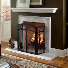colton wood mantel shelves fireplace mantel shelf floating