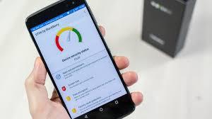 blackberry dtek60 review tech advisor