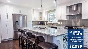 white shaker kitchen cabinets sale kitchen cabinets cheap kitchen cabinets for sale cheap premade