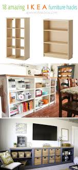 ikea hack kitchen island 20 smart and gorgeous ikea hacks great tutorials a of