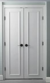 Cheap Closet Doors Create A New Look For Your Room With These Closet Door Ideas