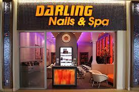 stunning salon spa interior design ideas ideas decorating design