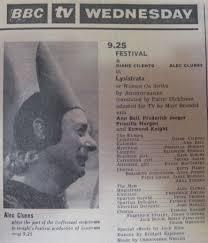 lysistrata themes essay greek plays lysistrata bbc 1964 screen plays