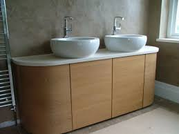 Bespoke Bathroom Furniture Wonderful Bespoke Bathroom Furniture Choice Interiors In Cabinets