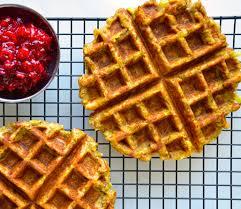 the best thanksgiving leftover recipes fabfitfun