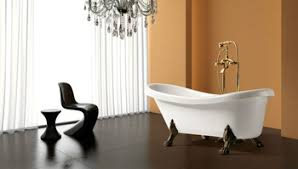 Traditional Bathtub Fs 064 Traditional Freestanding Bath Tub Feet Style Copper Claw