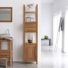 cuisine rangement bain cuisine meuble bas de rangement pour 2017 et meuble de rangement