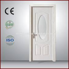 Bathroom Door Designs Arched Main Exterior Bathroom Door Design Burma Teak Wood Doors