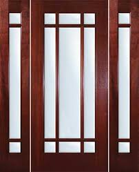 Door Styles Exterior Exterior Door Styles With Photos Of Exterior Door Exterior On