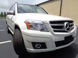 mercedes in ga used mercedes glk at platinum used cars serving alpharetta ga