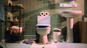 Bathroom Supplies Online World Toilet Day Song For Wateraid Youtube