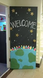best 25 door decorating ideas on pinterest christmas classroom