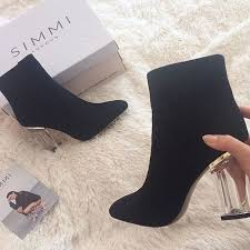 shoes s boots best 25 simmi shoes ideas on pretty heels lace up