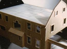 Amityville Horror House Floor Plan by The Amityville House Aka The Defeo House On Ocean Avenue