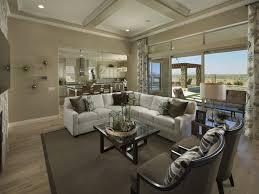 home furnishing design show scottsdale madison model u2013 4br 4ba homes for sale in peoria az u2013 meritage homes