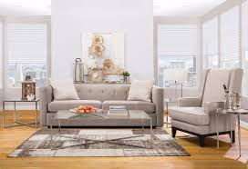 furniture stores kitchener ontario home smitty u0027s fine furniture
