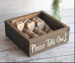 cheap wedding favor ideas inexpensive wedding favors in bulk topweddingservice