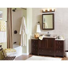 bathroom storage ideas for towels creative bathroom storage ideas