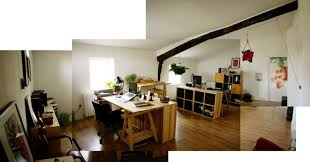 graphic design home office inspiration pictures graphic design home office beutiful home inspiration