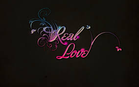gang quotes about love wallpaper rainbows love hd wallpapers