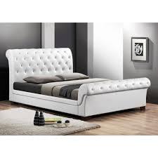 adjustable bed frame for headboards and footboards wardplan com