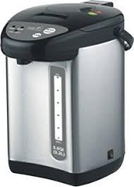 shabbat urn walled hot water urn with shabbat switch 40