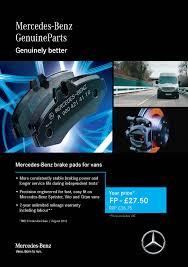 mercedes service offers mercedes parts offers mercedes northern