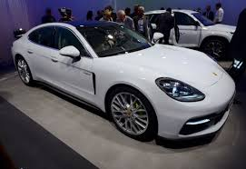 2016 porsche panamera e hybrid apple poached porsche race car engineer alexander hitzinger fortune