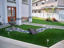 Fake Grass For Backyard by Nylawn Hawaii U0027s Synthetic Turf Lawn Installation Lawns
