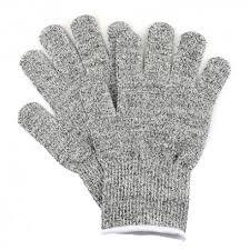 gant de protection cuisine anti coupure gant de cuisine anti coupure vivre mieux com la boutique