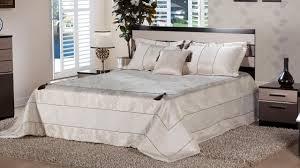 argos bedroom furniture