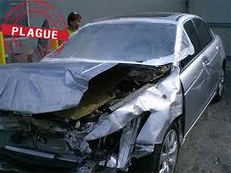 honda accord radio recall the worst cars and car problems of 2013 carcomplaints com