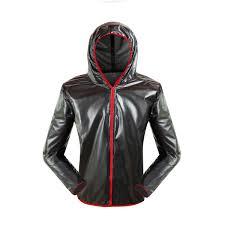 motorcycle racing leathers motorcycle waterproof unisex racing raincoat ultra thin breathable