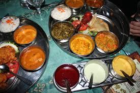cuisine pakistanaise recette restaurant o pakistan marseille cardamome