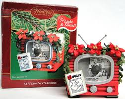 carlton cards ornaments 140