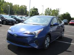 toyota prius moonroof toyota prius in ohio for sale used cars on buysellsearch