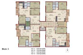 row house plans india floor plan home building plans 6955