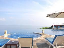 blue point bay villas u0026 spa hotel bali indonesia agoda com có