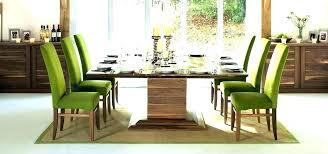 dining table 8 chairs for sale oak dining table and 8 chairs for sale oak dining table 8 chairs