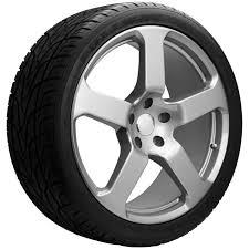 porsche cayenne 22 rims 22 wheels tires 2010 2011 2012 2013 2014 porsche cayenne panamera