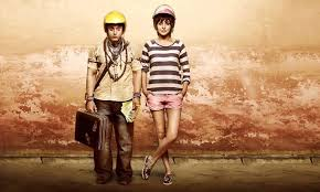 film india terbaru 2015 pk best indian movies with sad endings let us publish