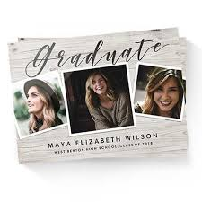 graduation announcements graduation cards graduation announcements grad announcements