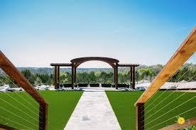 Wedding Venues In Dfw Best Wedding Venues In Dallas Stone Crest Venue U2014 Ivory U0026 Vine