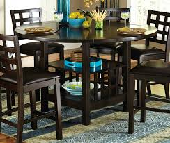 Homelegance Dining Room Furniture Homelegance Dining Room Furniture Formal Dining Set Casual