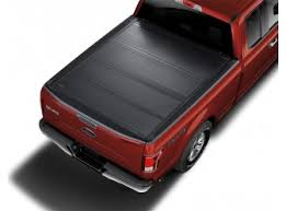 Hi Gear Folding C Bed Tonneau Bed Cover Folding By Rev Between The Rail 5 5 Bed